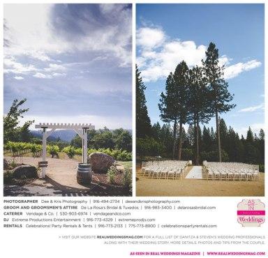 Dee-&-Kris-Photography-Danitza&Steven-Real-Weddings-Sacramento-Wedding-Photographer-_0037