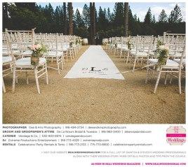 Dee-&-Kris-Photography-Danitza&Steven-Real-Weddings-Sacramento-Wedding-Photographer-_0038