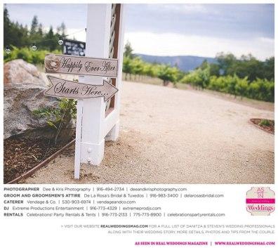 Dee-&-Kris-Photography-Danitza&Steven-Real-Weddings-Sacramento-Wedding-Photographer-_0048