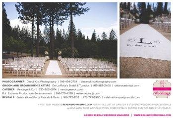 Dee-&-Kris-Photography-Danitza&Steven-Real-Weddings-Sacramento-Wedding-Photographer-_0050