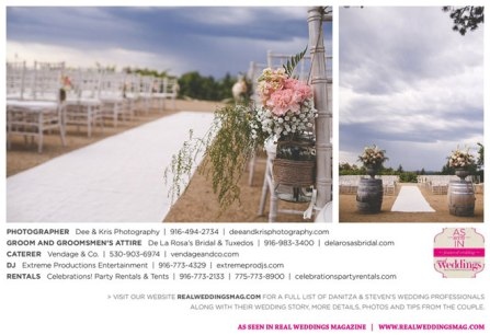 Dee-&-Kris-Photography-Danitza&Steven-Real-Weddings-Sacramento-Wedding-Photographer-_0052