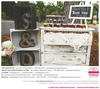 Dee-&-Kris-Photography-Danitza&Steven-Real-Weddings-Sacramento-Wedding-Photographer-_0053