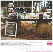 Dee-&-Kris-Photography-Danitza&Steven-Real-Weddings-Sacramento-Wedding-Photographer-_0055