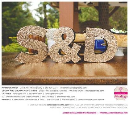Dee-&-Kris-Photography-Danitza&Steven-Real-Weddings-Sacramento-Wedding-Photographer-_0058