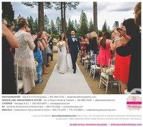 Dee-&-Kris-Photography-Danitza&Steven-Real-Weddings-Sacramento-Wedding-Photographer-_0061