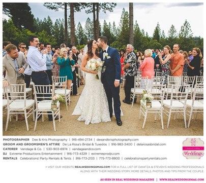 Dee-&-Kris-Photography-Danitza&Steven-Real-Weddings-Sacramento-Wedding-Photographer-_0062