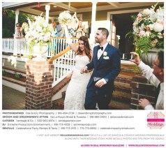 Dee-&-Kris-Photography-Danitza&Steven-Real-Weddings-Sacramento-Wedding-Photographer-_0073