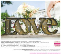 Dee-&-Kris-Photography-Danitza&Steven-Real-Weddings-Sacramento-Wedding-Photographer-_0075