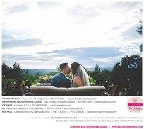 Dee-&-Kris-Photography-Danitza&Steven-Real-Weddings-Sacramento-Wedding-Photographer-_0078