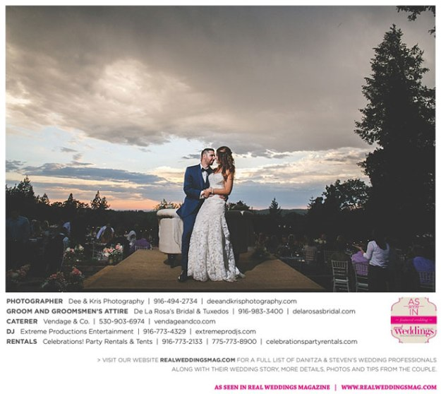 Dee-&-Kris-Photography-Danitza&Steven-Real-Weddings-Sacramento-Wedding-Photographer-_0080