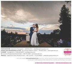 Dee-&-Kris-Photography-Danitza&Steven-Real-Weddings-Sacramento-Wedding-Photographer-_0080