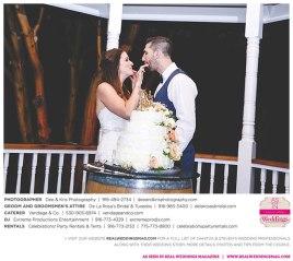 Dee-&-Kris-Photography-Danitza&Steven-Real-Weddings-Sacramento-Wedding-Photographer-_0088