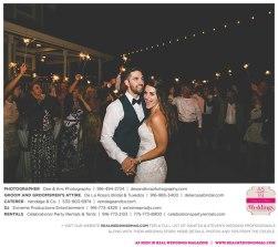 Dee-&-Kris-Photography-Danitza&Steven-Real-Weddings-Sacramento-Wedding-Photographer-_0092