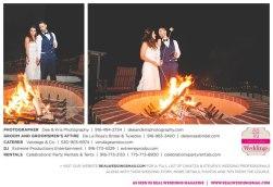 Dee-&-Kris-Photography-Danitza&Steven-Real-Weddings-Sacramento-Wedding-Photographer-_0094