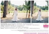 Dee-&-Kris-Photography-Danitza&Steven-Real-Weddings-Sacramento-Wedding-Photographer-_0095