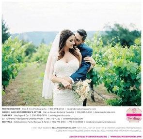 Dee-&-Kris-Photography-Danitza&Steven-Real-Weddings-Sacramento-Wedding-Photographer-_0097