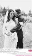 Dee-&-Kris-Photography-Danitza&Steven-Real-Weddings-Sacramento-Wedding-Photographer-_0099