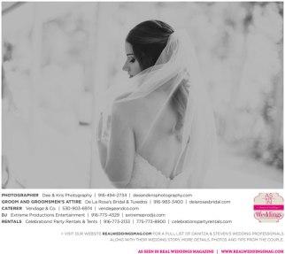 Dee-&-Kris-Photography-Danitza&Steven-Real-Weddings-Sacramento-Wedding-Photographer-_0101