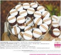 Dee-&-Kris-Photography-Danitza&Steven-Real-Weddings-Sacramento-Wedding-Photographer-_0103