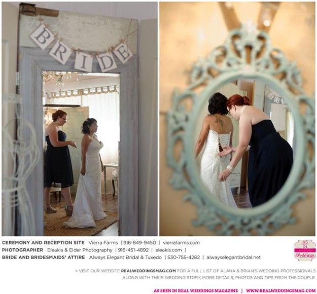 Eleakis-&-Elder-Photography-Alana&Brian-Real-Weddings-Sacramento-Wedding-Photographer-_0050