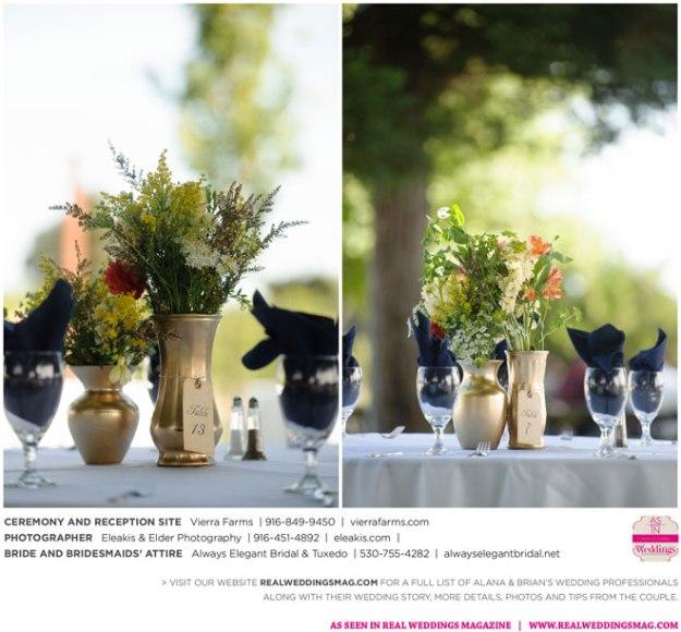 Eleakis-&-Elder-Photography-Alana&Brian-Real-Weddings-Sacramento-Wedding-Photographer-_0062
