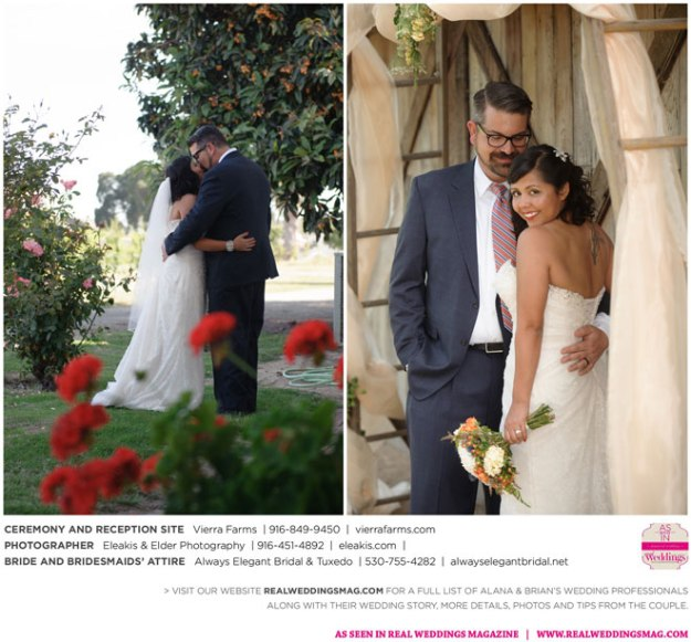 Eleakis-&-Elder-Photography-Alana&Brian-Real-Weddings-Sacramento-Wedding-Photographer-_0073