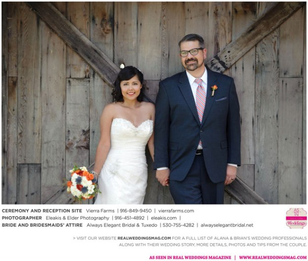 Eleakis-&-Elder-Photography-Alana&Brian-Real-Weddings-Sacramento-Wedding-Photographer-_0082