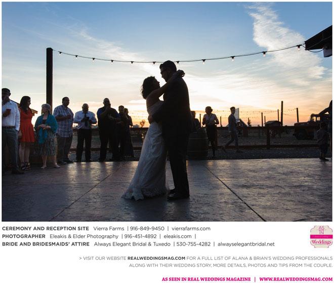 Eleakis-&-Elder-Photography-Alana&Brian-Real-Weddings-Sacramento-Wedding-Photographer-_0096