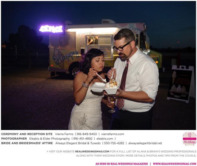 Eleakis-&-Elder-Photography-Alana&Brian-Real-Weddings-Sacramento-Wedding-Photographer-_0100