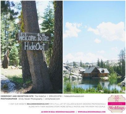 Emily-Heizer-Photography-Colleen-&-Sean-Real-Weddings-Sacramento-Wedding-Photographer-_0001