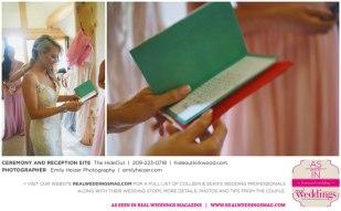 Emily-Heizer-Photography-Colleen-&-Sean-Real-Weddings-Sacramento-Wedding-Photographer-_0010