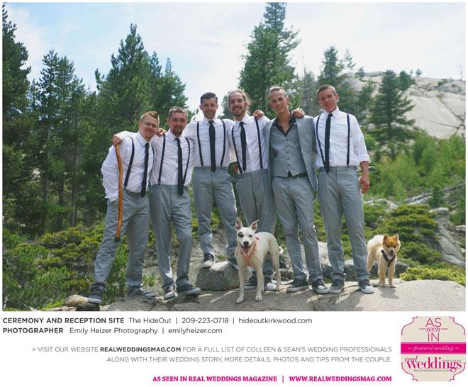 Emily-Heizer-Photography-Colleen-&-Sean-Real-Weddings-Sacramento-Wedding-Photographer-_0015