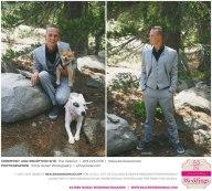 Emily-Heizer-Photography-Colleen-&-Sean-Real-Weddings-Sacramento-Wedding-Photographer-_0016