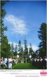Emily-Heizer-Photography-Colleen-&-Sean-Real-Weddings-Sacramento-Wedding-Photographer-_0032