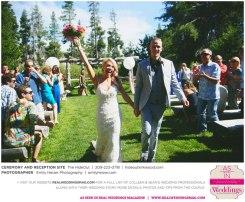 Emily-Heizer-Photography-Colleen-&-Sean-Real-Weddings-Sacramento-Wedding-Photographer-_0038