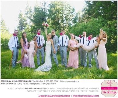 Emily-Heizer-Photography-Colleen-&-Sean-Real-Weddings-Sacramento-Wedding-Photographer-_0041