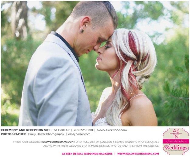 Emily-Heizer-Photography-Colleen-&-Sean-Real-Weddings-Sacramento-Wedding-Photographer-_0046