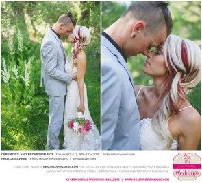 Emily-Heizer-Photography-Colleen-&-Sean-Real-Weddings-Sacramento-Wedding-Photographer-_0047