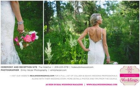 Emily-Heizer-Photography-Colleen-&-Sean-Real-Weddings-Sacramento-Wedding-Photographer-_0051