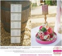 Emily-Heizer-Photography-Colleen-&-Sean-Real-Weddings-Sacramento-Wedding-Photographer-_0055
