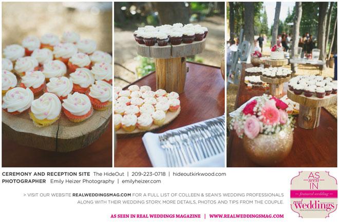 Emily-Heizer-Photography-Colleen-&-Sean-Real-Weddings-Sacramento-Wedding-Photographer-_0060