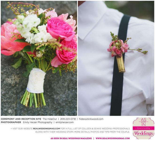 Emily-Heizer-Photography-Colleen-&-Sean-Real-Weddings-Sacramento-Wedding-Photographer-_0062