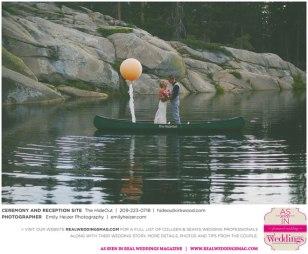 Emily-Heizer-Photography-Colleen-&-Sean-Real-Weddings-Sacramento-Wedding-Photographer-_0075