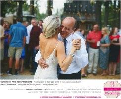 Emily-Heizer-Photography-Colleen-&-Sean-Real-Weddings-Sacramento-Wedding-Photographer-_0077