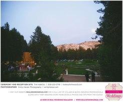 Emily-Heizer-Photography-Colleen-&-Sean-Real-Weddings-Sacramento-Wedding-Photographer-_0082