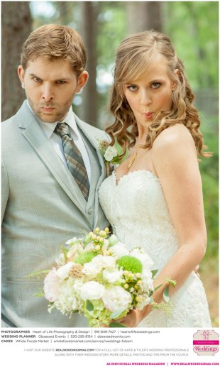 HEART-OF-LIFE_PHOTOGRAPHY-&-DESIGN_KATIE-&-TYLER_SACRAMENTO_WEDDINGS-_0013