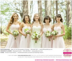 HEART-OF-LIFE_PHOTOGRAPHY-&-DESIGN_KATIE-&-TYLER_SACRAMENTO_WEDDINGS-_0014