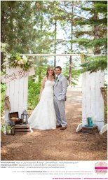 HEART-OF-LIFE_PHOTOGRAPHY-&-DESIGN_KATIE-&-TYLER_SACRAMENTO_WEDDINGS-_0022
