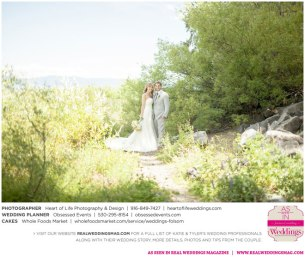 HEART-OF-LIFE_PHOTOGRAPHY-&-DESIGN_KATIE-&-TYLER_SACRAMENTO_WEDDINGS-_0024
