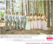 HEART-OF-LIFE_PHOTOGRAPHY-&-DESIGN_KATIE-&-TYLER_SACRAMENTO_WEDDINGS-_0033